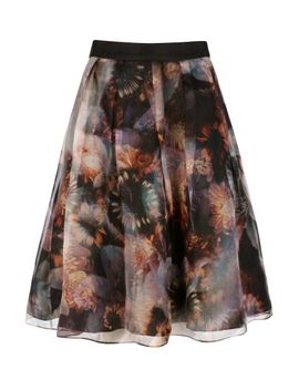 blooms-of-enchantment-skirt by ted-baker