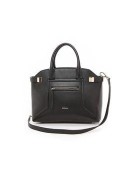 alice-top-handle-bag by furla