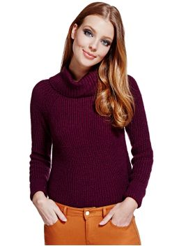 turtle-neck-jumper-with-mohair by marks-&-spencer