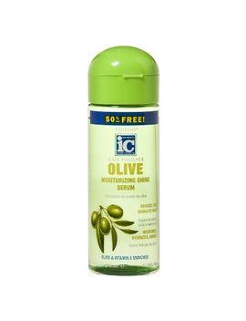 fantasia-ic-hair-polisher-with-olive-oil-moisturizing-shine-serum---6-fl-oz by fantasia