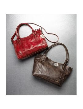 melissa-leather-shoulder-bag by frye