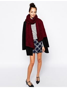 new-look-oversized-blanket-scarf by new-look