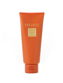 esfoliante-delicato-gentle-cleanser-and-exfoliant by borghese