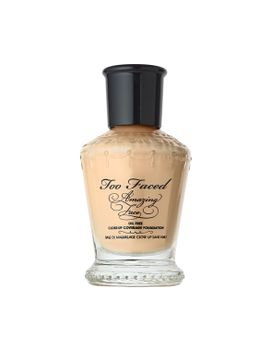 amazing-face-liquid-foundation by too-faced