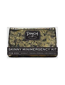 skinny-minimergency-kit by pinch-provisions