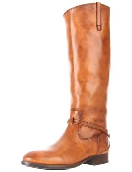 frye-womens-lindsay-plate-knee-high-boot by frye