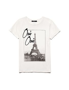 oui-oui-knit-tee by forever-21