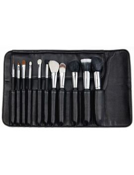 set-682---11-piece-pro-sable-set by morphe-brushes