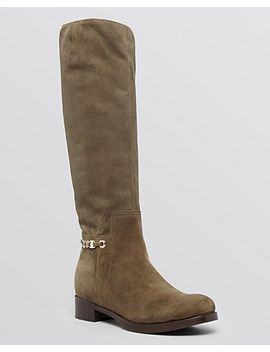 tall-flat-riding-boots---nando by salvatore-ferragamo