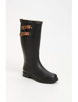 top-solid-rain-boot by chooka