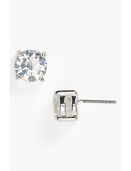 stud-earrings by anne-klein