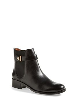 la-joux-leather-chelsea-boot by louise-et-cie