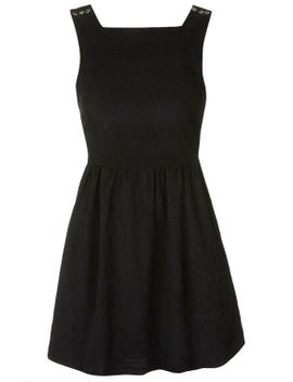 **pinafore-dress-by-goldie by topshop