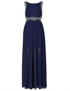 **malaga-maxi-dress-by-tfnc by topshop