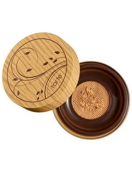 amazonian-clay-full-coverage-airbrush-foundation by tarte