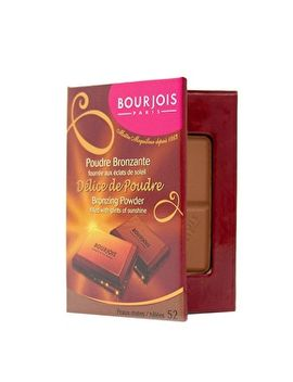 bourjois-bronzing-powder by asos