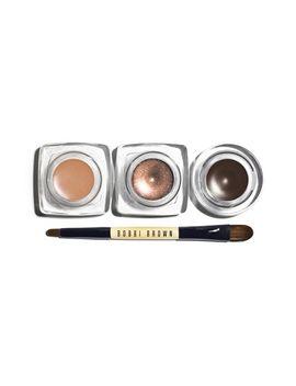 bobbis-chocolates-long-wear-eye-trio by bobbi-brown