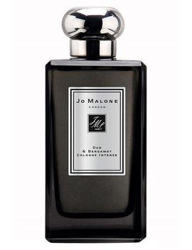 oud-&-bergamot-cologne-intense by jo-malone-london