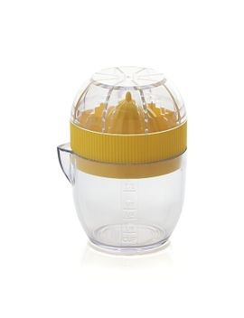 mini-citrus-juicer by crate&barrel