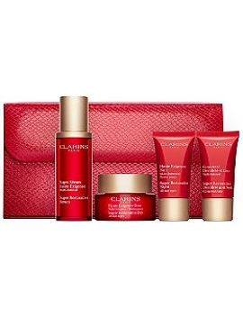 online-only-super-restorative-luxury-collection by clarins