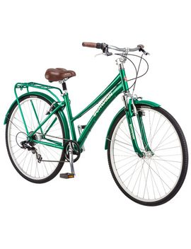 womens-network-20-hybrid-bike by schwinn