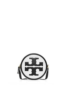 jessica-canteen by tory-burch