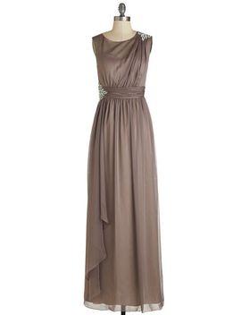 bedraped-in-beauty-dress by modcloth