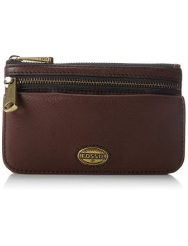 fossil-explorer-flap-wallet,-espresso,-one-size by fossil