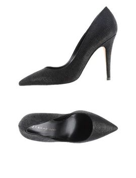 martin-clay-pump---footwear-d by see-other-martin-clay-items