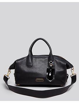 satchel---medium-legend by marc-by-marc-jacobs