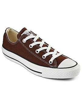 converse-chuck-taylor-all-star-sneakers---unisex-sizing by converse
