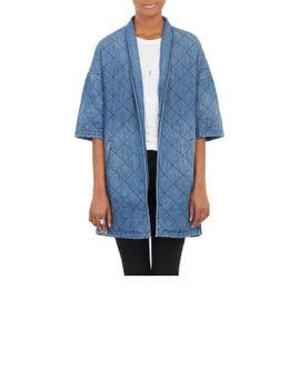 the-quilted-car-coat   ---blue by current_elliott