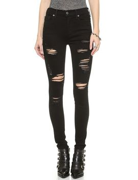 halle-high-rise-skinny-jeans by true-religion