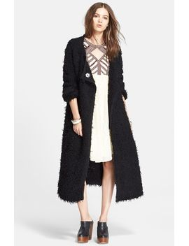 shaggy-maxi-coat by free-people