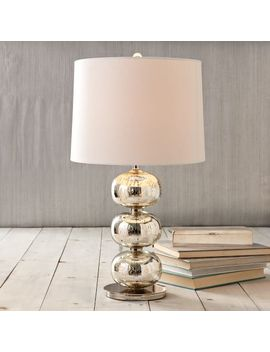 abacus-table-lamp---mercury by west-elm