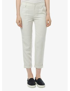 twill-cargo-pant by vince