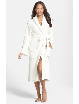 cozychic®-robe by barefoot-dreams®