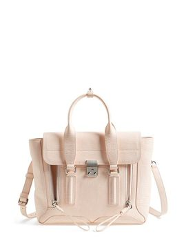medium-pashli-leather-satchel by 31-phillip-lim
