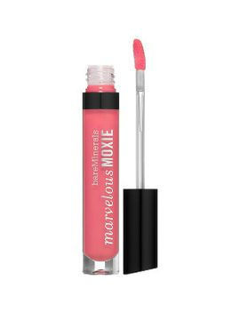 marvelous-moxie®-lipgloss by sephora