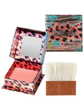 coralista-box-o'-powder-blush by sephora