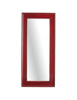 oxblood-floor-mirror by pier1-imports