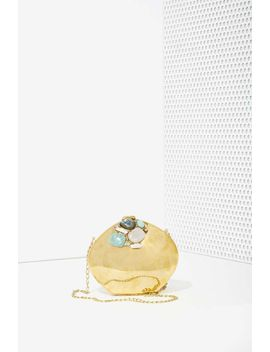 from-st-xavier-tayla-clutch by nasty-gal