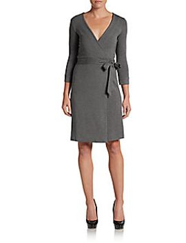 new-julian-two-jersey-wrap-dress by diane-von-furstenberg