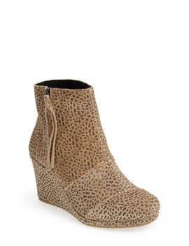 desert---cheetah-suede-wedge-bootie by toms