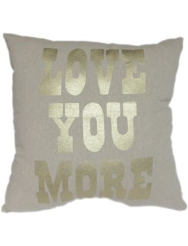 love-you-more-throw-pillows-(set-of-2) by generic