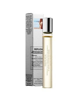 'replica'-beach-walk-rollerball by maison-margiela