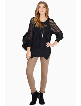 from-all-angles-black-sweater by tobi