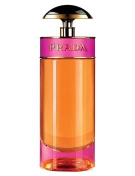 candy-eau-de-parfum-spray by prada