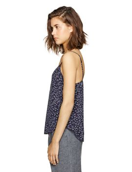minou-camisole by wilfred