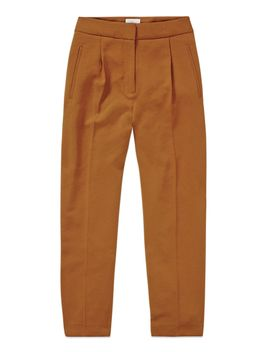 cauchy-pant by wilfred